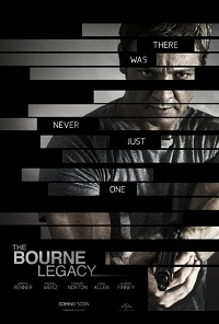 Post image for Win passes to see THE BOURNE LEGACY in Kansas City!