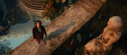 Post image for Watching 'The Hobbit' is Like Welcoming an Old Friend Home