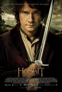 the-hobbit-movie-review
