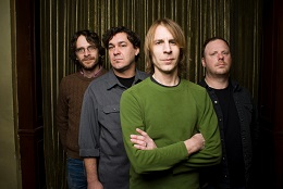 i'm-now-story-of-mudhoney-dvd-review