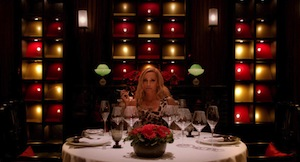 Post image for 'Only God Forgives' Is a Troubling Achievement