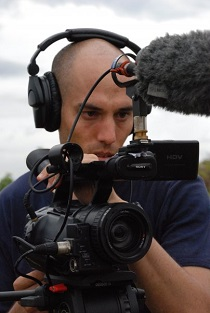 Post image for Interview with Joshua Oppenheimer, director of 'The Act of Killing'