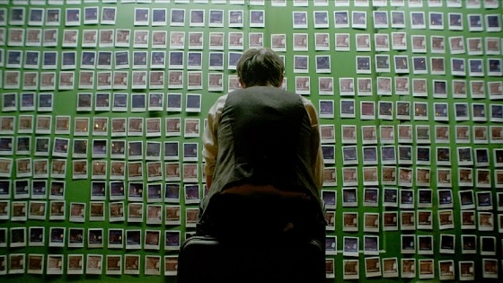Post image for SIFF 2014: 'Time Lapse' Movie Review