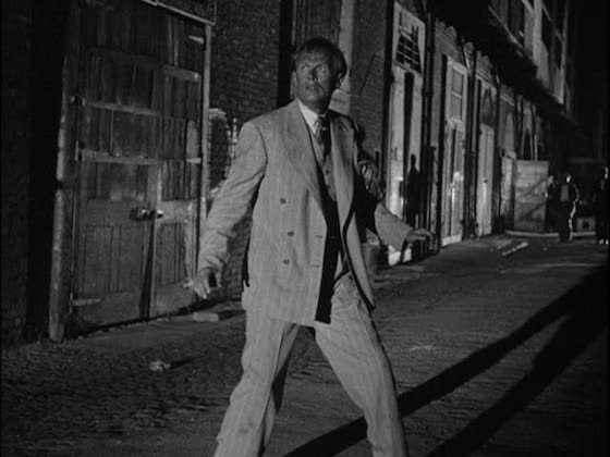 Post image for Prime Noir 'Night and the City' Gets Criterion Treatment