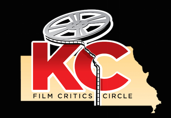 Post image for '1917' NAMED BEST FILM OF 2019 BY KANSAS CITY FILM CRITICS CIRCLE